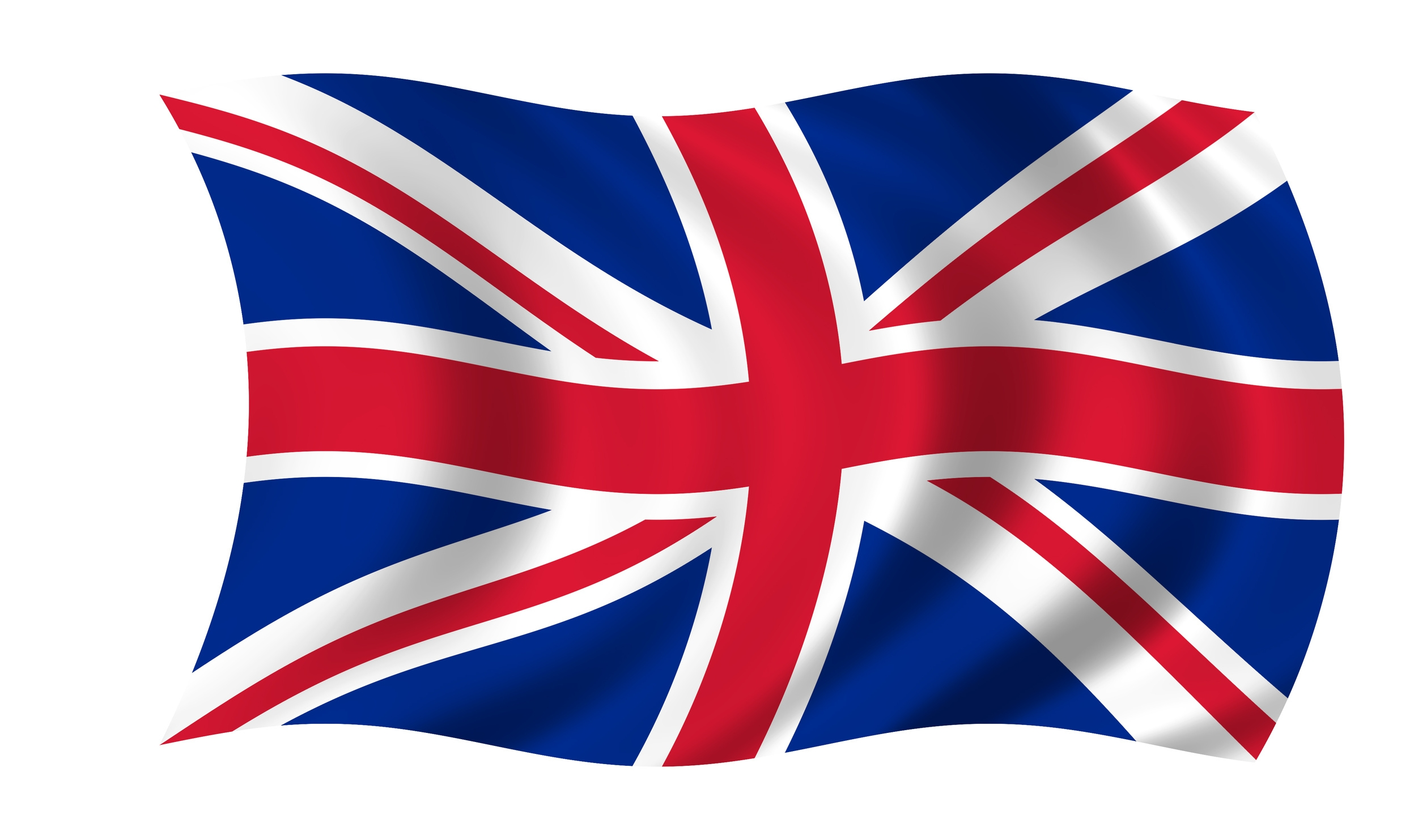 British Flag Clip Art - Cliparts.co