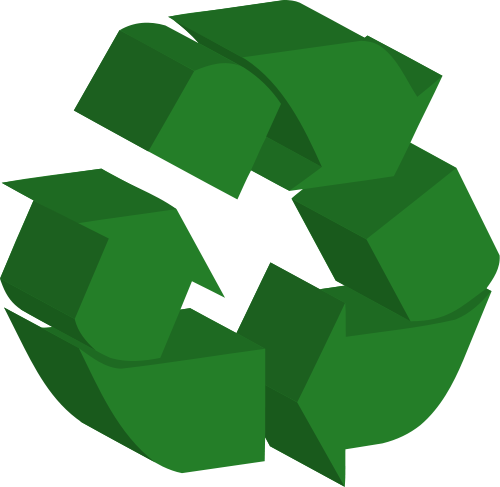 File:Recycling symbol3D.svg - Wikimedia Commons
