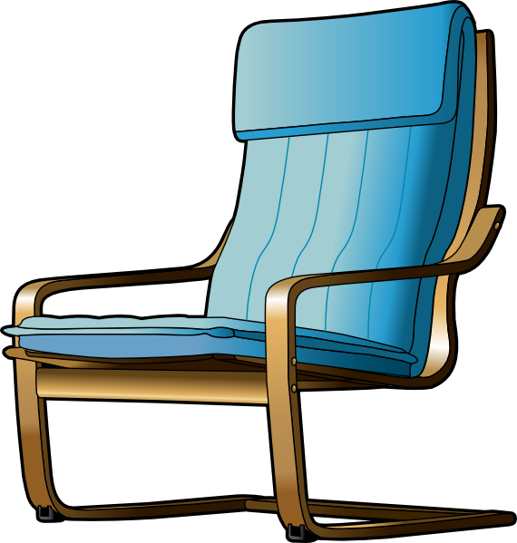 Cartoon Chairs Cliparts Co