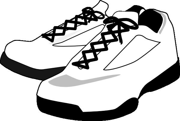 running shoes cartoon clipart rh worldartsme com free cartoon running shoes cartoon running shoes images