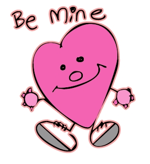 absolutely free clip art valentines day clip art