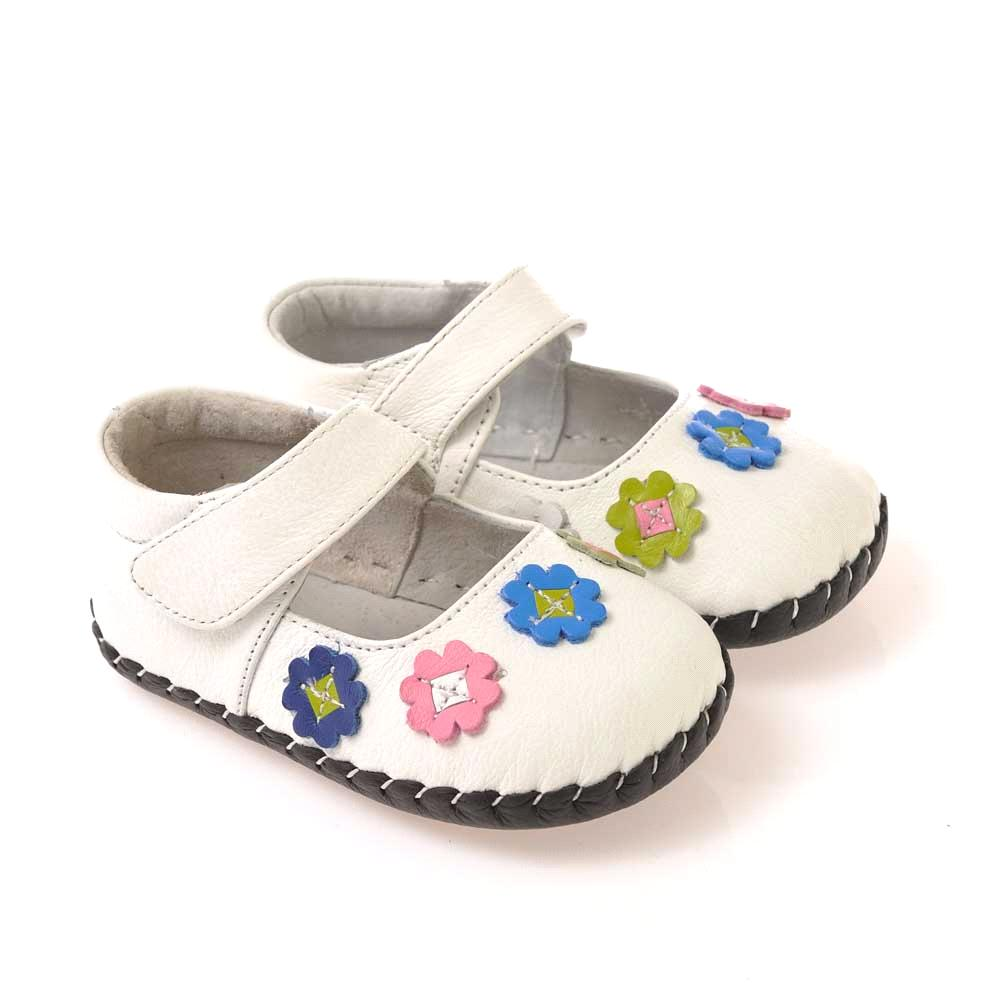 pics of baby shoes cliparts co