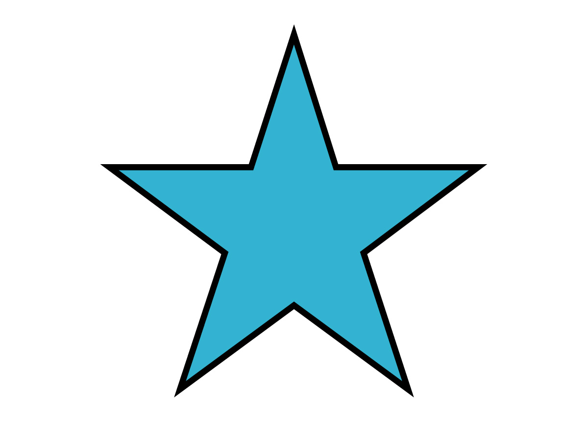 Image Of Stars - Cliparts.co
