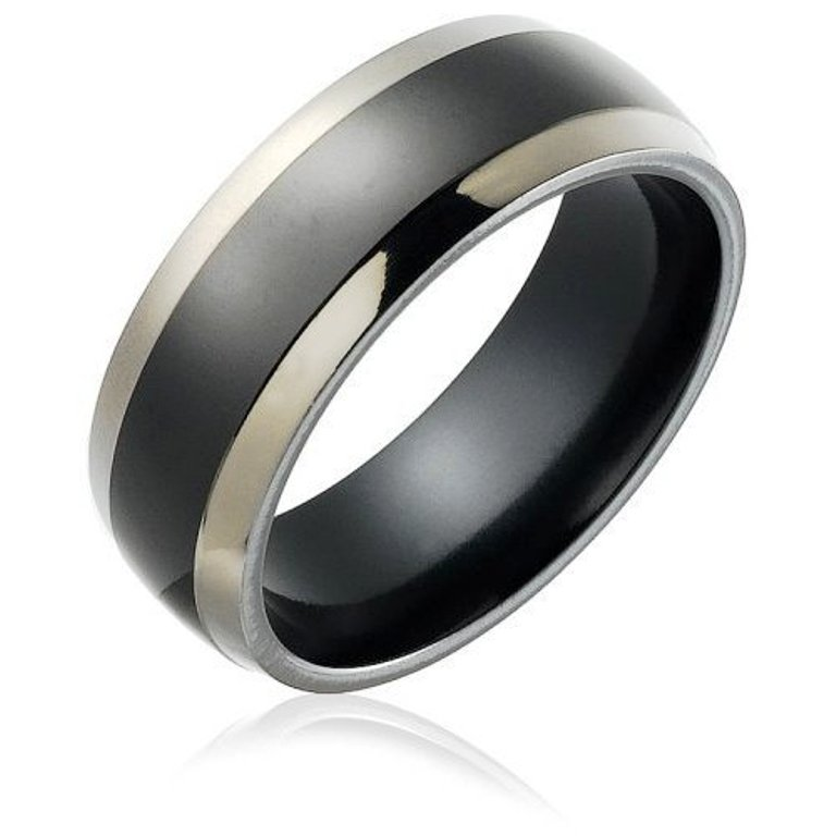 Images Wedding Rings