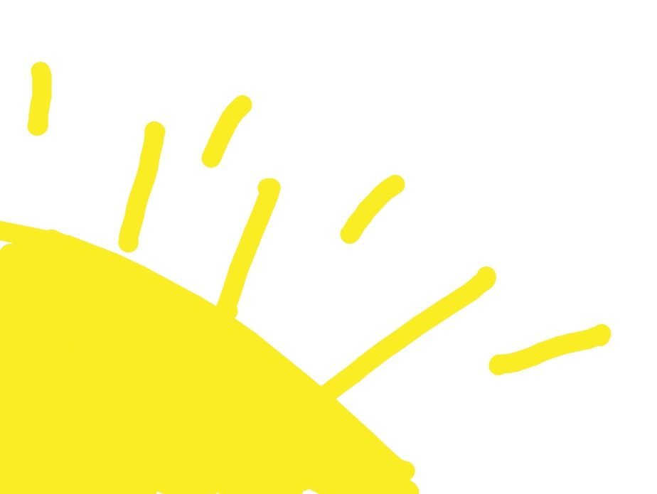 picture of sun rays cliparts co clip art sunshine free clip art sunshine free