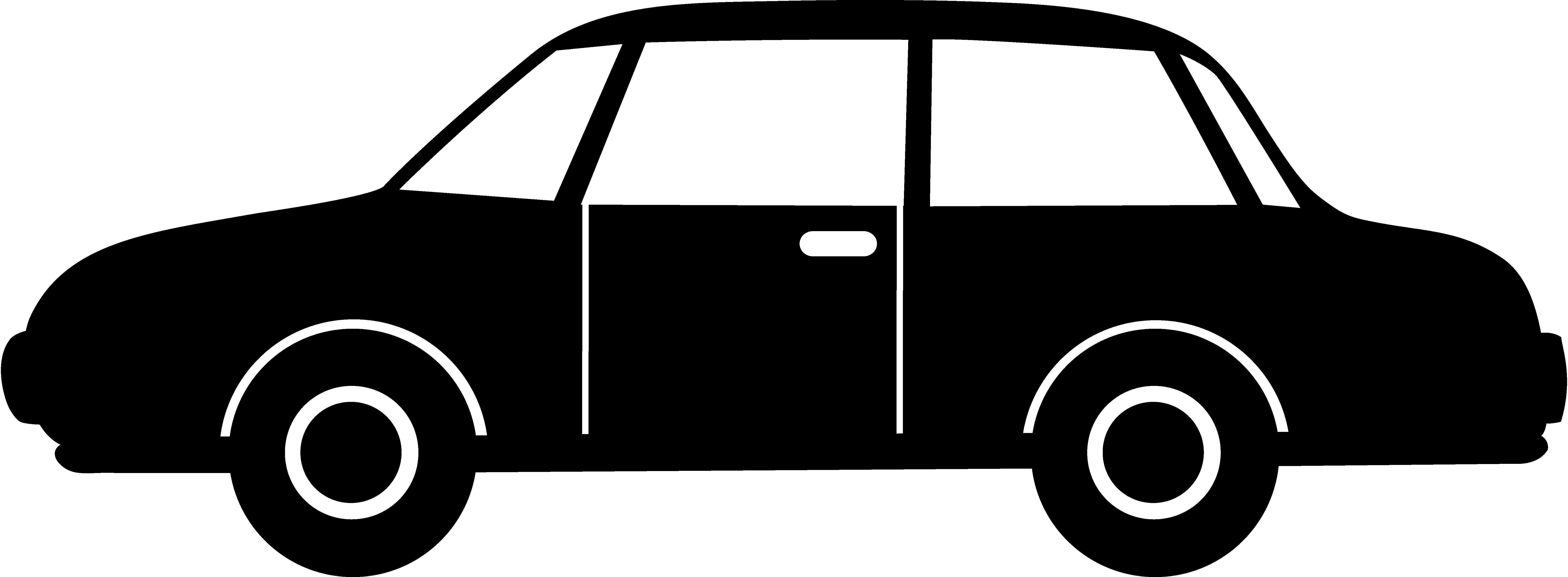 Car Clipart Side View | Clipart Panda - Free Clipart Images