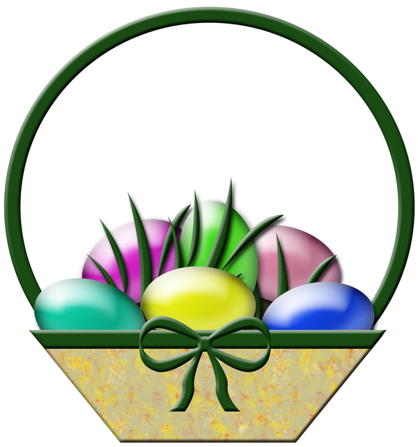 clip art pictures easter - photo #23
