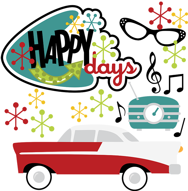 12 Days Of Christmas Clipart - ClipArt Best