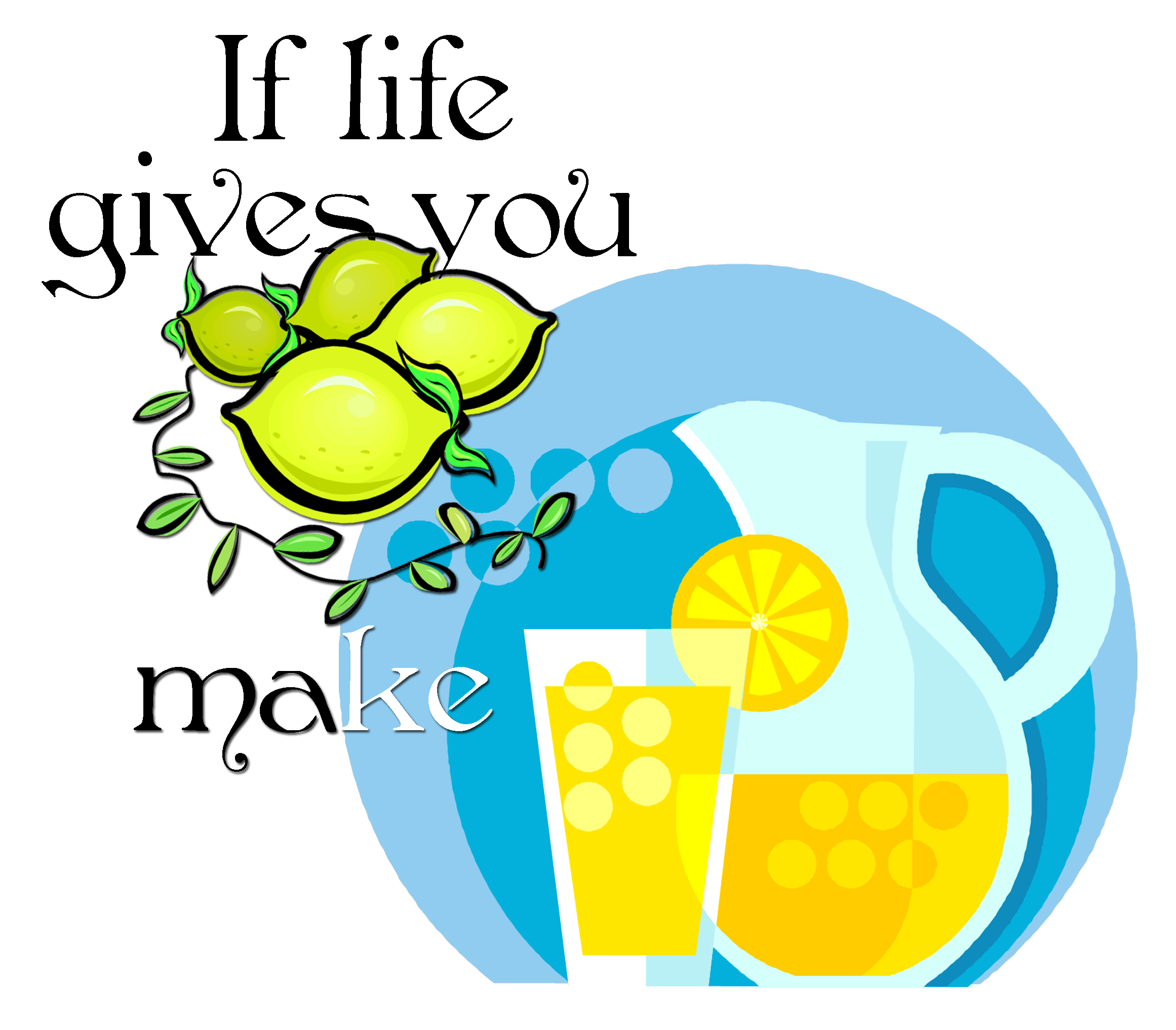 Lemonade Clip Art - Cliparts.co