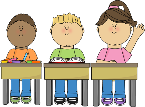 students in classroom clipart rh worldartsme com clip art students studying clip art students with disabilities