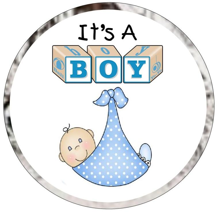 its a boy baby shower invitations invitations ideas baby shower