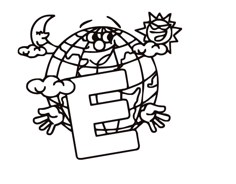 tombstone coloring pages