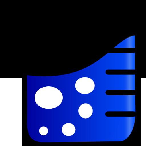 Beaker Clipart - Cliparts.co