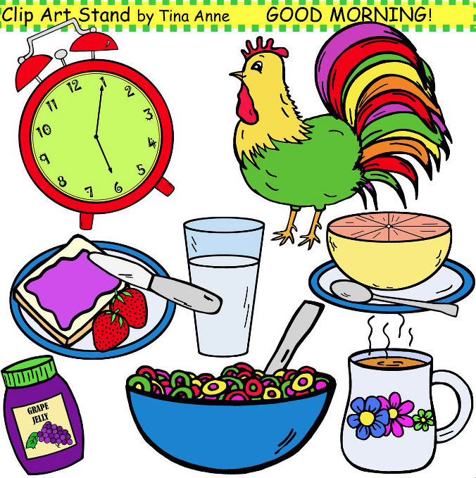 "The Best of Teacher Entrepreneurs: FREE MISC. LESSON - ""Clip Art ..."