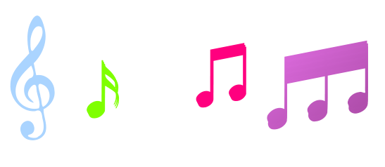 musical-note3.png