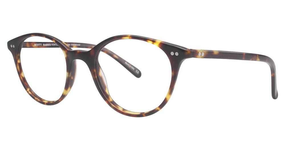 9ff5412a286 Walk In Eye Exam And Glasses Near Me
