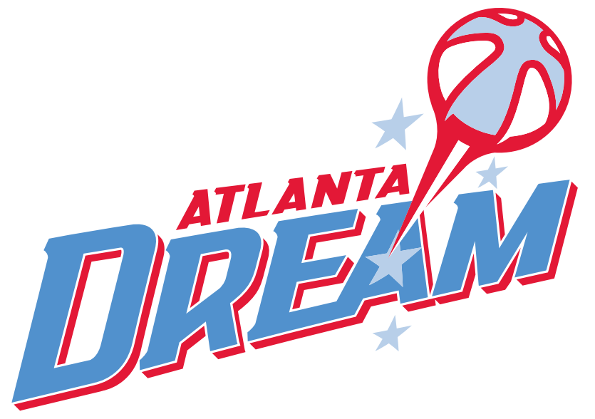atldreamlogo.png