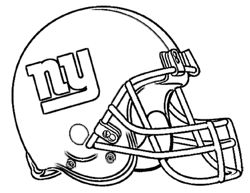 Odell beckham jr coloring sheet coloring pages for Odell beckham jr coloring page