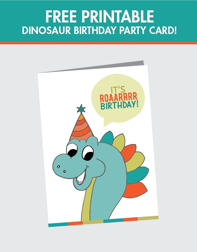 Crush image with regard to free printable birthday cards for boys