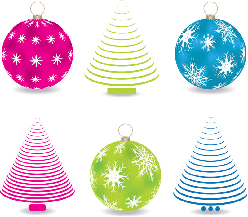 Ornaments | Vector Graphics Blog - Page 6