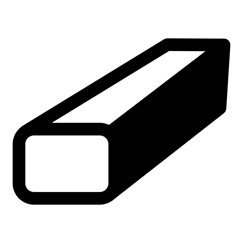 Eraser Clip Art - Cliparts.co