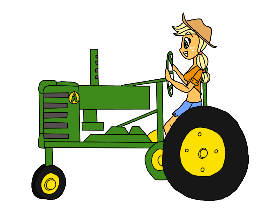 John Deere Party Invitations Free was adorable invitations example