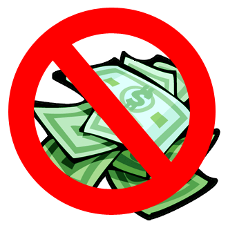 no money Money definition, any circulating medium of exchange, including coins, paper money, and demand deposits see more.