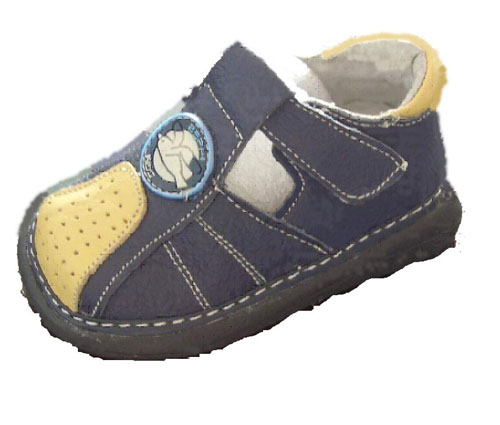 new born shoes - 28 images - soft baby shoes fashion ...