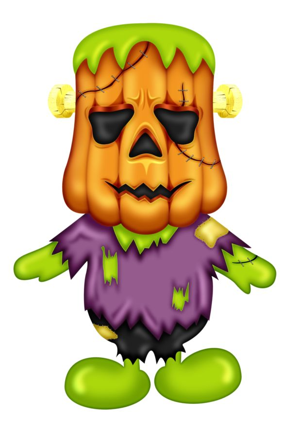Pin by Melody Bray on HALLOWEEN CLIP ART | Pinterest