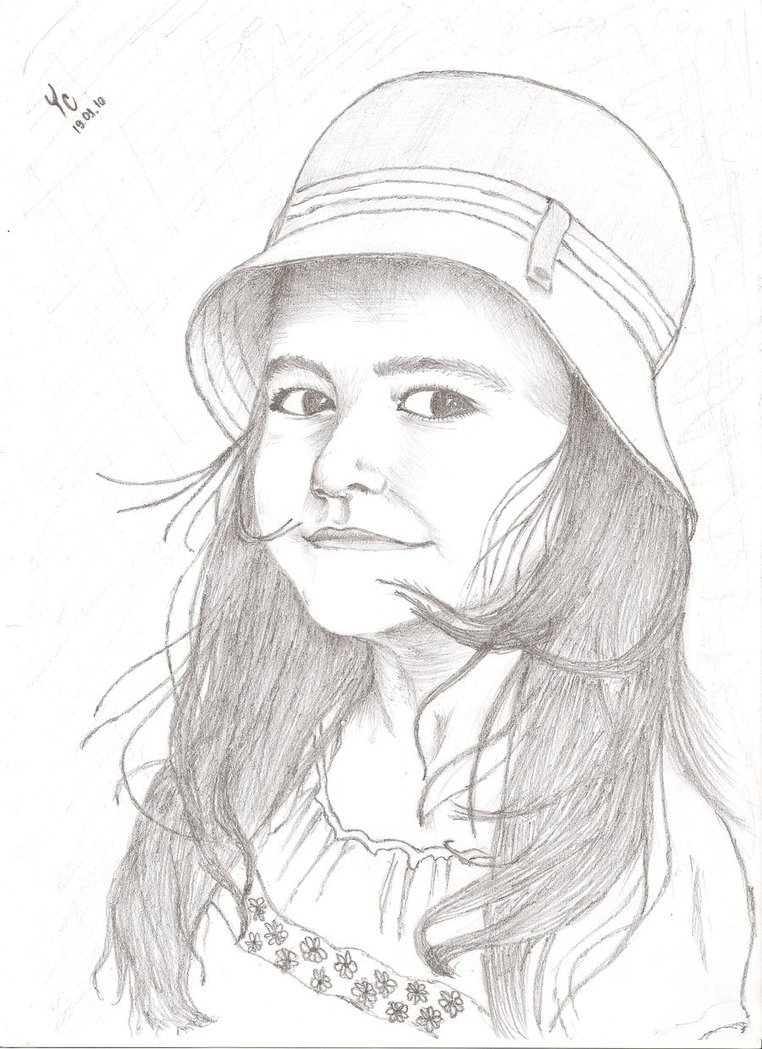 sketch shivaji maharaj holidays oo