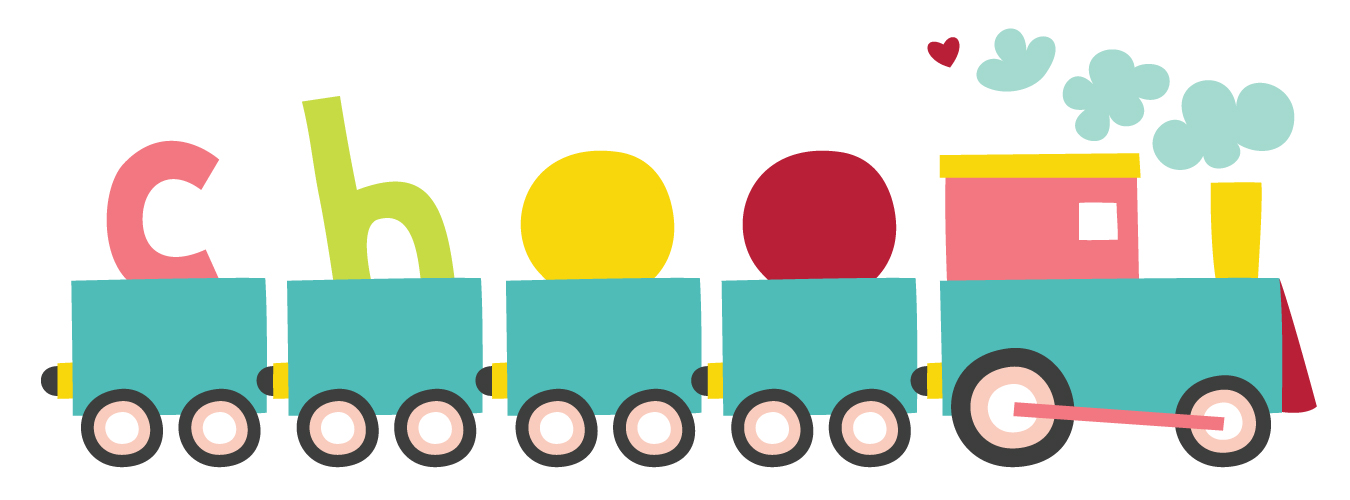 choo choo train car clipart -#main