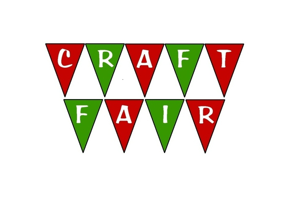 Spring Craft Fair Clip Art Images & Pictures - Becuo