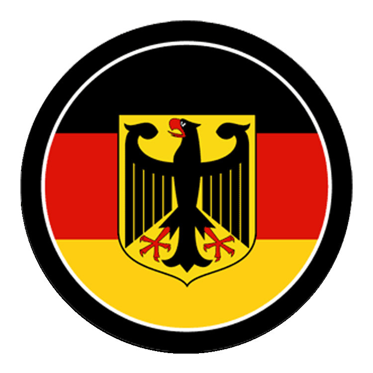 german flag clip art cliparts co german flag black and white clipart german flag clip art bw transparent