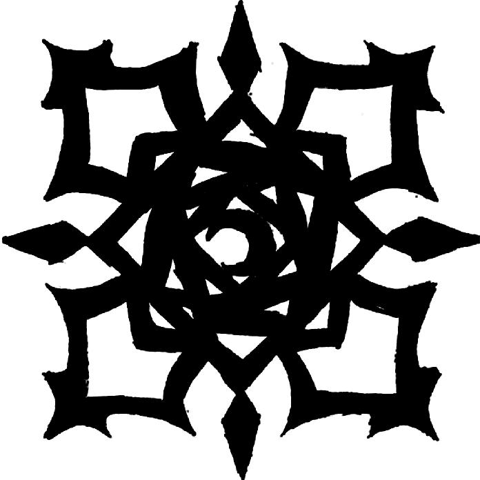 Vampire Knight Symbol by Sorceress2000 on deviantART