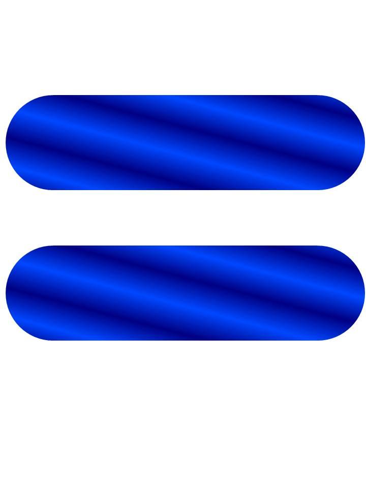 equals sign clip art clipartsco