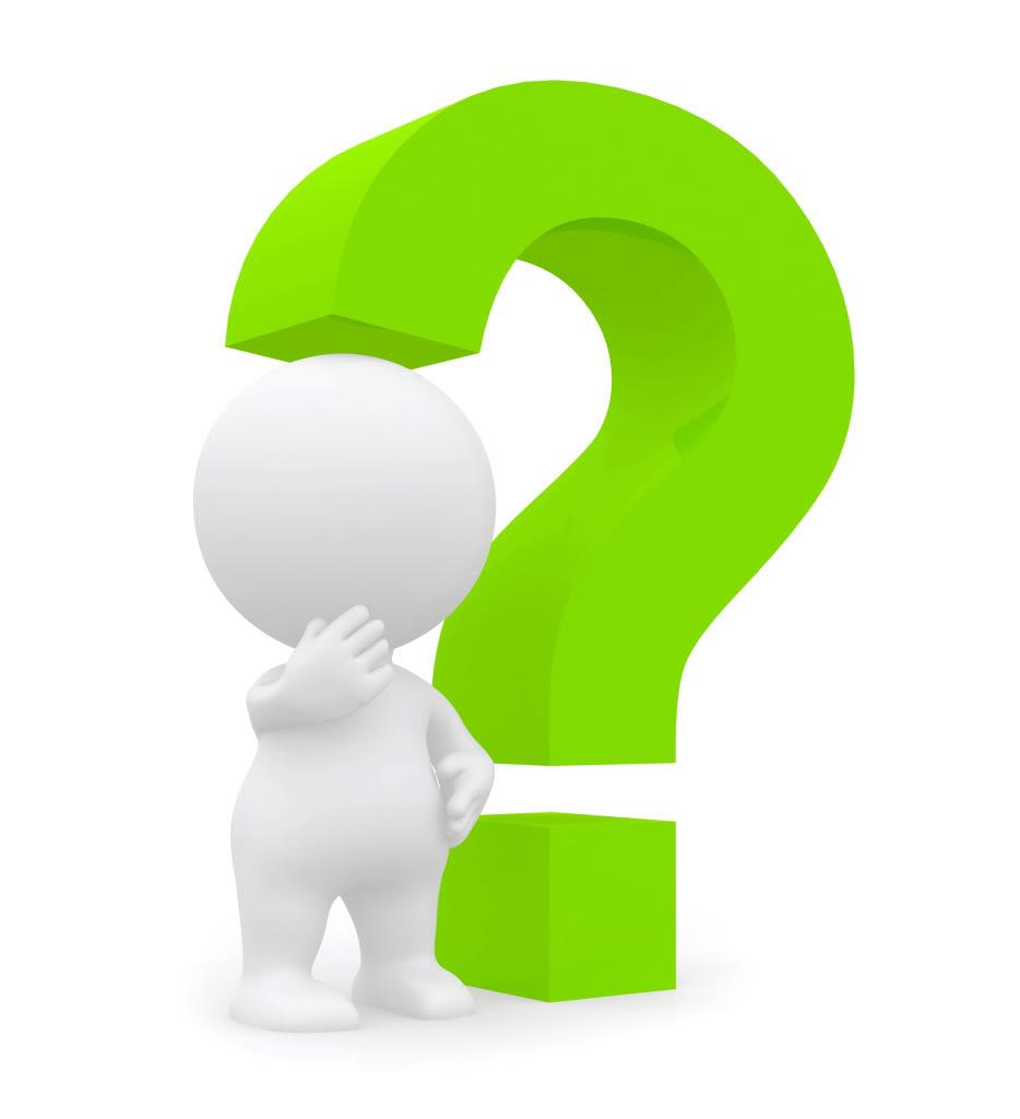 Purple Question Mark Clip Art | Clipart Panda - Free Clipart Images