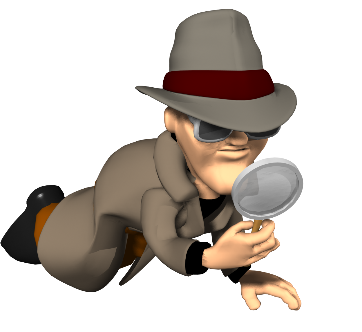 private detectives and investigators Private investigators are individuals who research into a person or company's background to get information about personal, financial, and legal matters t.