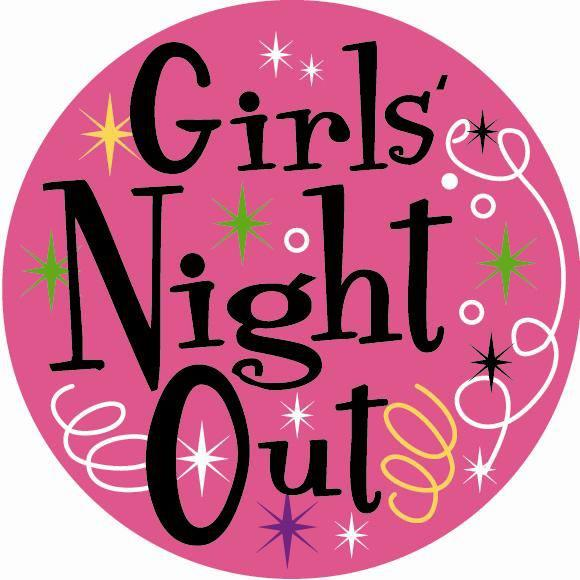 night out clip art - photo #13
