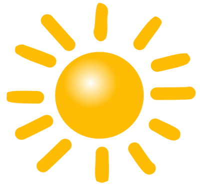Free Sun Clipart. Free Clipart Images, Graphics, Animated Gifs ...