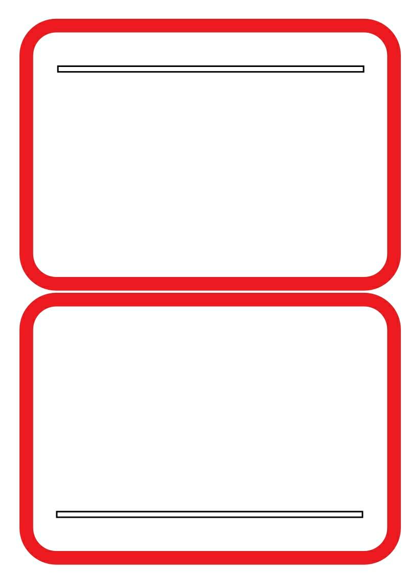 Publisher Border Templates - Cliparts.co