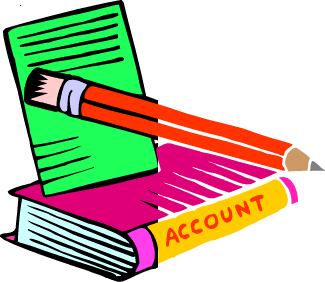 free accounting clipart cliparts co free accounting clip art downloads free accounting clip art downloads