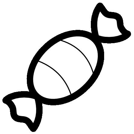 Open Source Vector Images