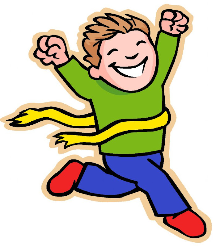 clip art get well pictures - photo #37