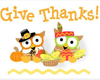 thanksgiving pilgrim and indian figurines