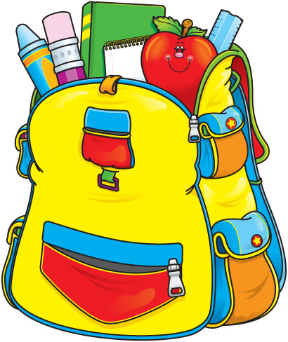School Supplies 2014-2015 / 3rd Grade Supply List
