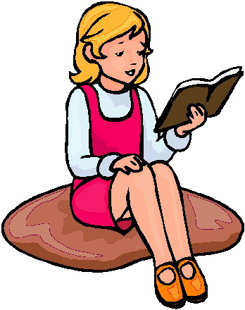 clip-art-reading-953887.jpg