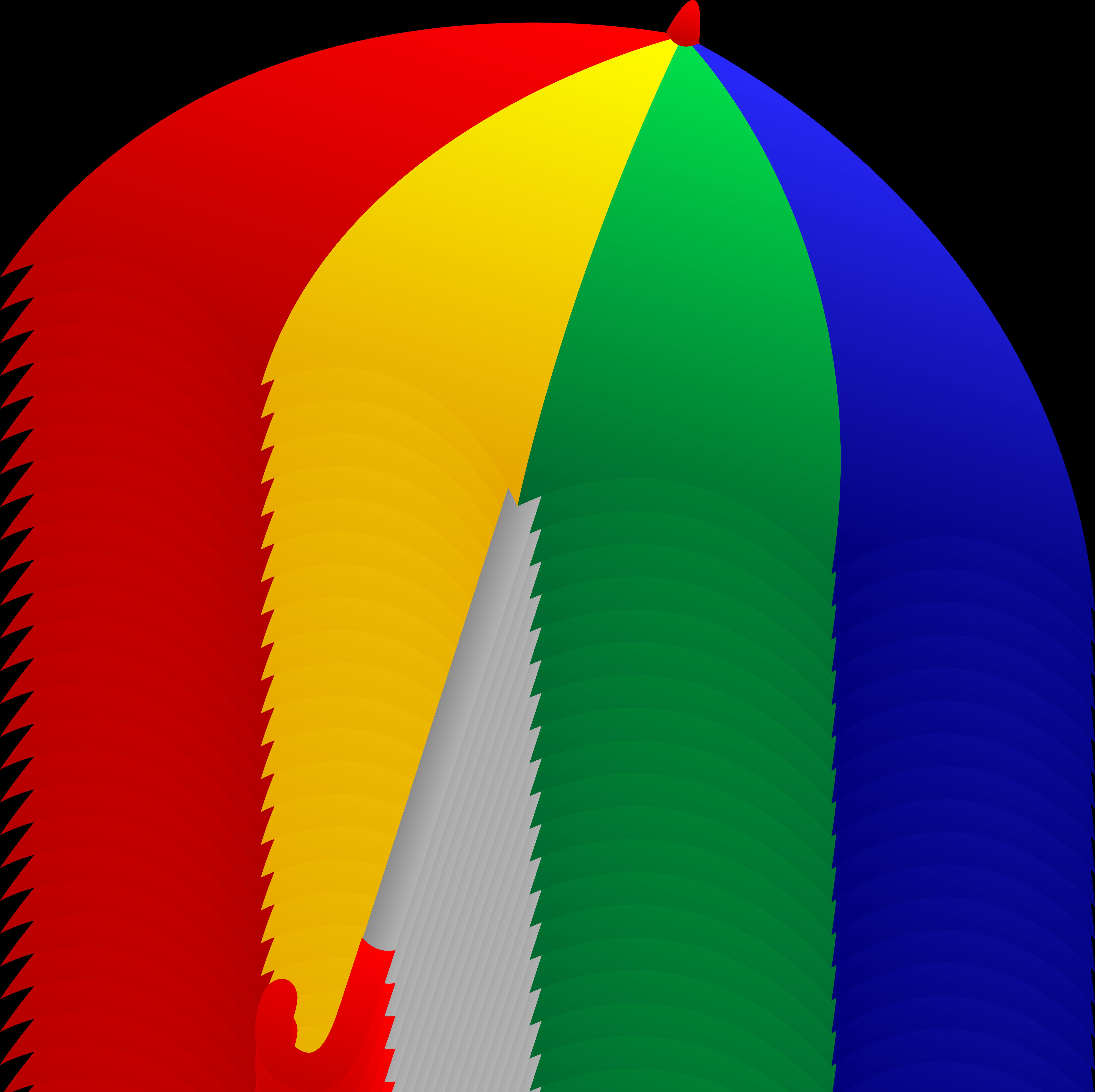 Umbrella Clipart - Cliparts.co