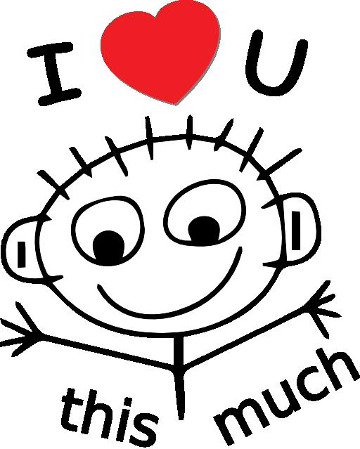 Clip Art Love - Cliparts.co