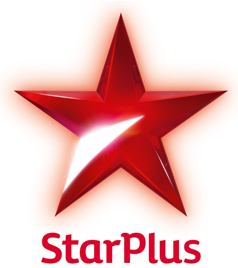 STAR PLUS INDIA - LYNGSAT LOGO - Cliparts co