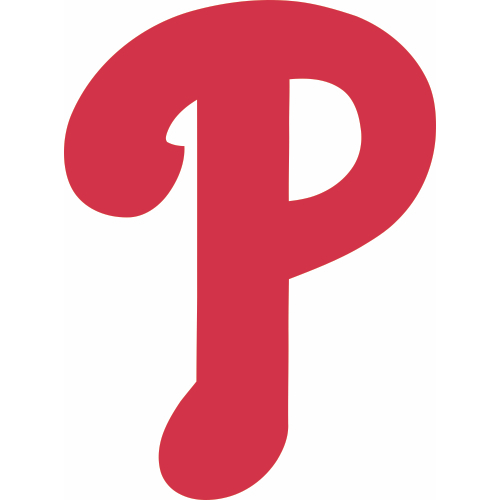 Philadelphia Phillies Browser Themes & Desktop Wallpaper for Phanatics
